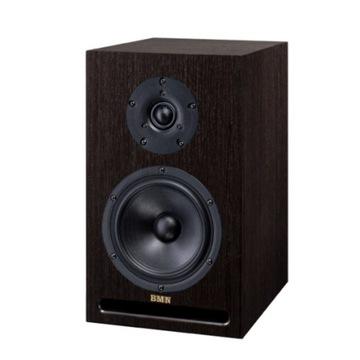 OKAZJA! - Audiofilskie kolumny głośnikowe BMN F1