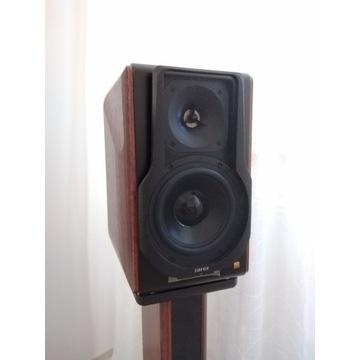 Głośniki Edifier S3000Pro aptx hd