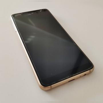 Samsung Galaxy A8 w stanie IDEALNYM!