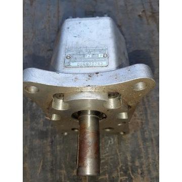 Pompa hydrauliczne  PZ2-KZ-25-P