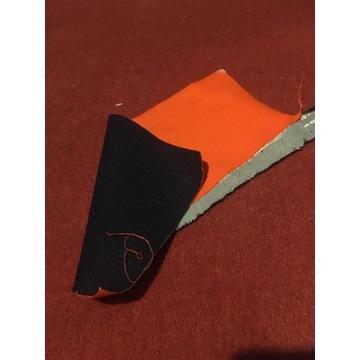 3 warstwowa tkanina GORE na odzież ekstremalną itp
