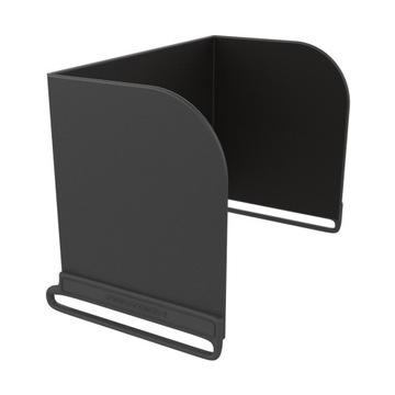 PGYTECH Osłona przeciwsłoneczna na tablet 20 cm