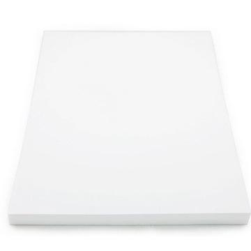 Papier KREDOWY - Kreda - A4 130g - 50ark-mat
