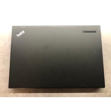 Lenovo ThinkPad T450s i5-5200U 4GB 240GB SSD