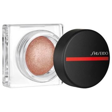 Shiseido Aura Dew #03 Cosmic - rozświetlacz