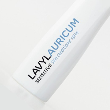 Lavyl Auricum Sensitive 150 ml Lavylites