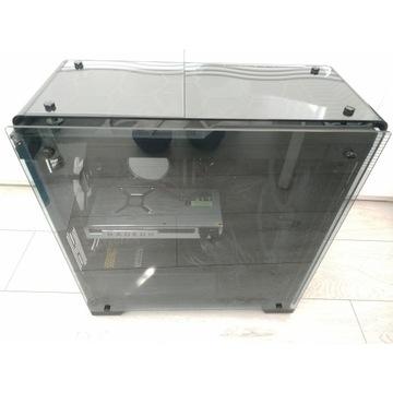 Obudowa Corsair Crystal cc-9011098  570X BCM szkło