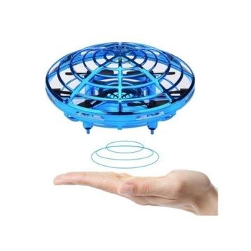 Dron dla dzieci UFO