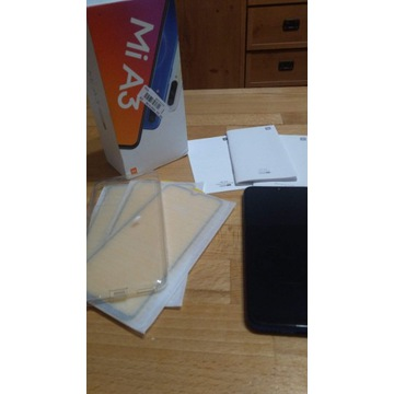 XAOMI MI A3 64GB DUAL SIM