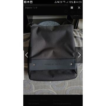 Porshe design torba meska