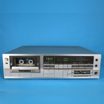 Magnetofon Pioneer CT-90R