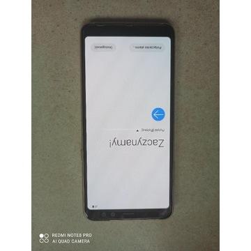 Samsung a8 4/32 gwarancja
