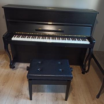 Pianino Dreinhoffer - Idealne do nauki