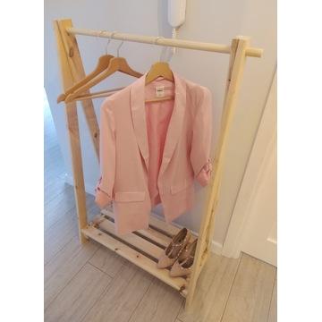 Wieszak/ garberoba/ stojak na ubrania