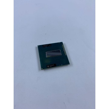 Intel Core i7-3610QM - 6 MB, do 3,30 GHz