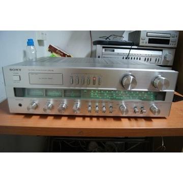Amplituner SONY V 4L 100% SPRAWNY