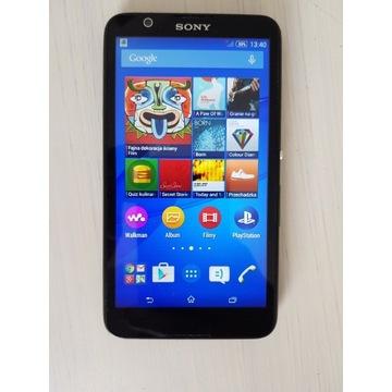 Sprzedam telefon Sony XperiaE4