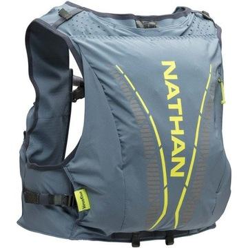 NATHAN Plecak biegowy VaporKrar 12 - rozm L
