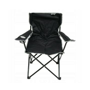Krzesło Biwakowe wędkarskie kempingowe 110kg !