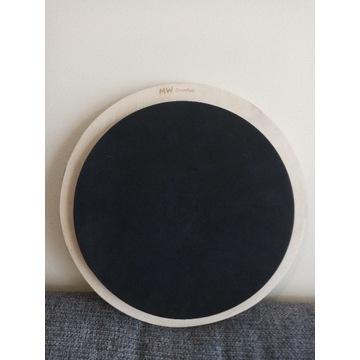 """Pad Perkusyjny MW DrumPads 10"""""""