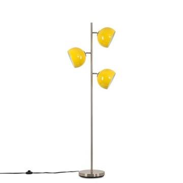 Lampa podłogowa 150 cm Lois