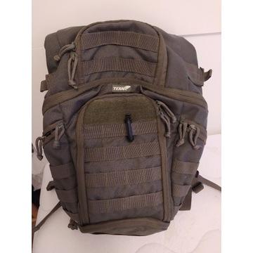 Plecak TEXAR Cober taktyczny olive 25L
