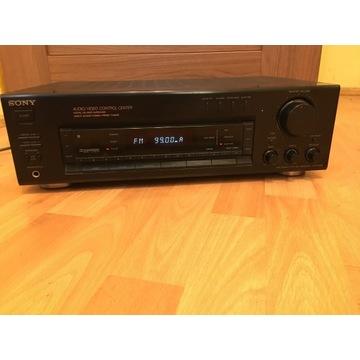 Amplituner Sony STR-D515