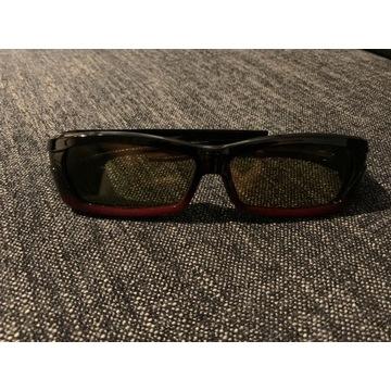 Okulary 3D Uniwersalne Samsung SSG-2200AR