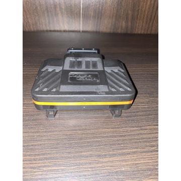 Power box Race-Chip Audi A6 3.0 tdi 233hp