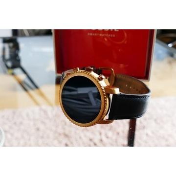FOSSIL DW4A zegarek smartwatch