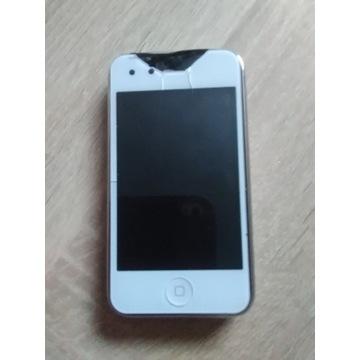 Sprzedam IPhone A1303 W Całości Na Części Okazja P