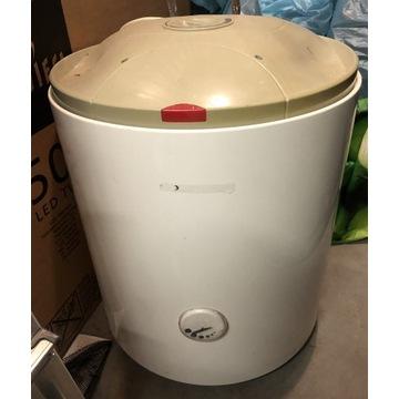 Podgrzewacz wody Ariston 50L