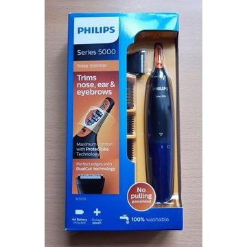 Philips NT5175 (Series 5000) - trymer