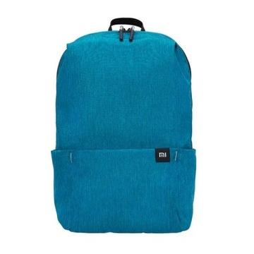 Plecak Xiaomi nowy, duży,light blue, pojemność 20l