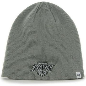Czapka zimowa NHL Los Angeles Kings 47'