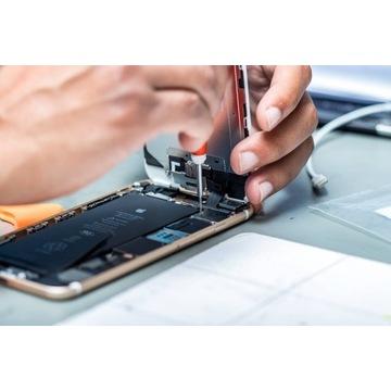 Wymiana wyświetlacza iPhone 6s Plus - ekspresowa