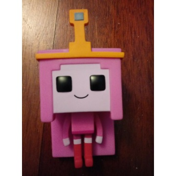Funko POP: Princess Bubblegum