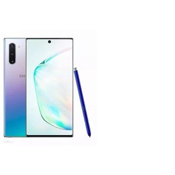 Samsung Galaxy Note 10 SM-N970 8/256GB Aura Glow
