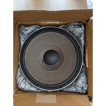 JBL 2235 H, Professional Series, Studio Monitor,