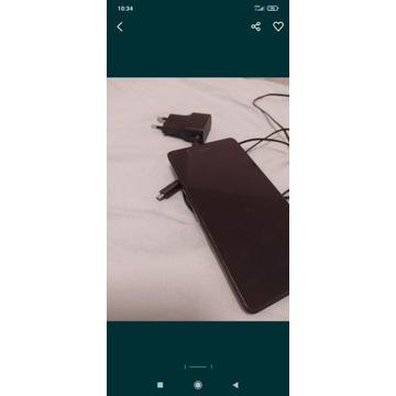 Telefon Microsoft Lumia 540 dual sim