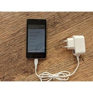 Smartfon KENXINDA V5