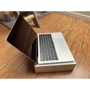 Macbook Pro 13 2019 z Touch Bar i5, 8GB RAM, 128GB