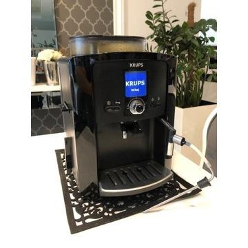 Ekspres do kawy KRUPS EA 8080