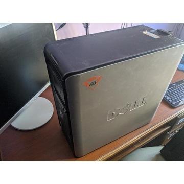Dell OptiPlex 760 Intel Xeon X3363 8 GB ram