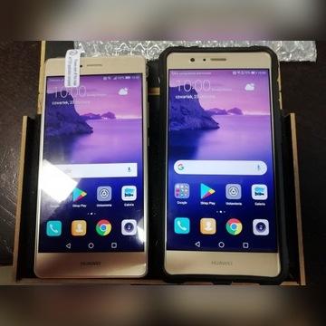 Huawei P9 Lite 100% sprawne