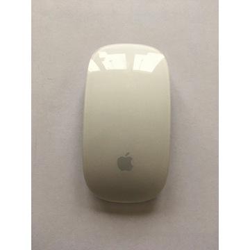 Apple Magic Mouse A1296 (2 baterie AA)