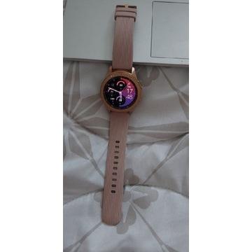 Smartwatch Galaxy Watch 42mm