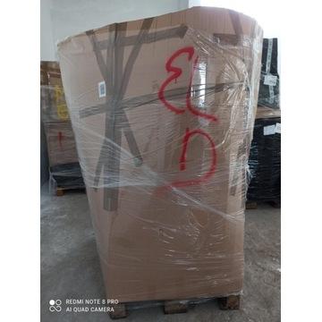 Paleta Elektronika Drobna Return Amazon