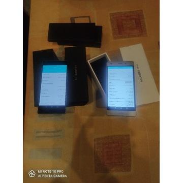 Huawei P8 plus gratis P8Lite
