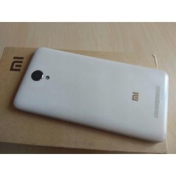 Xiaomi Redmi Note 2 2/16GB